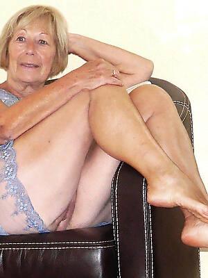 vacant pics of mature granny sluts