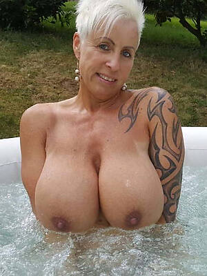 naked battalion with tattoos pictures