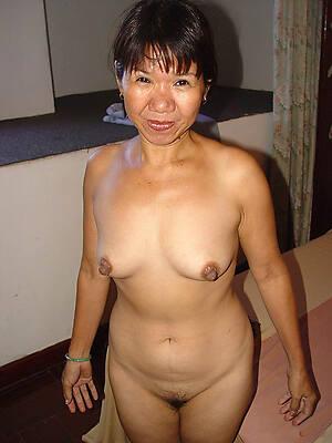 naked mature filipinas homemade pics