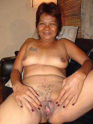 grotesque nude mature filipina amateur pics
