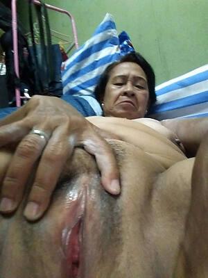naked pics of nude mature filipina