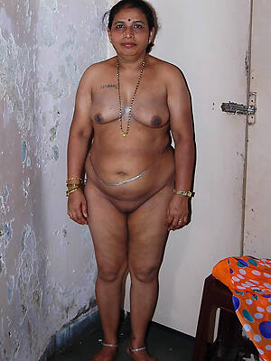 indian adult naked homemade pics