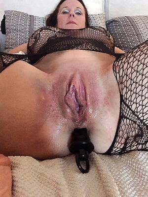 petite mature anal porno