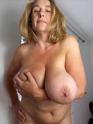 older mature big tits porn picture