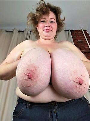 pygmy mature big tit milfs free pics