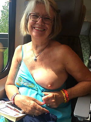 beautiful busty old women see porn pics