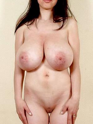 nasty hot mature ladys pics