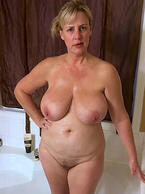 hot sexy mature wife homemade
