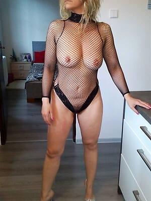 naughty porn mature xxx