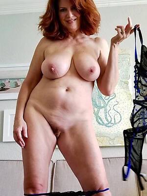 naked pics of xxx mature ladies