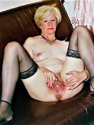horny grown-up cunt photos