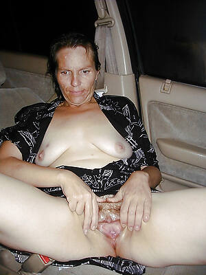 free pics of huge mature cunt