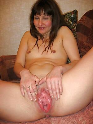 nasty sexy mature cunts rifleman