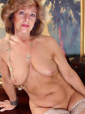 old sickly lady see porn pics
