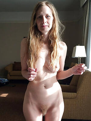 horrific sexy mature amateur photo