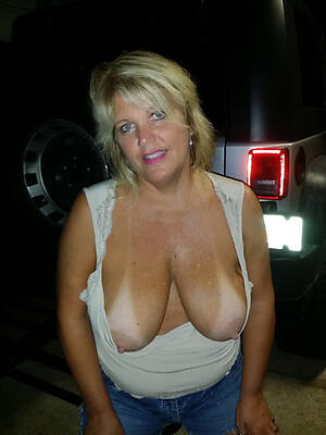 older adult mama sex pics