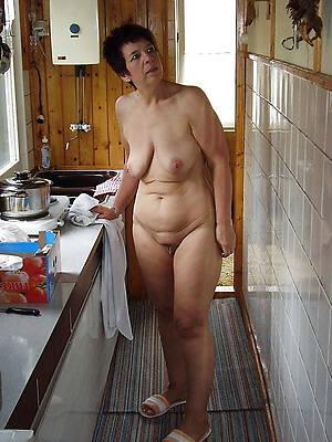 petite british mature housewife