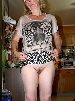 hot amateur matures nudes tumblr