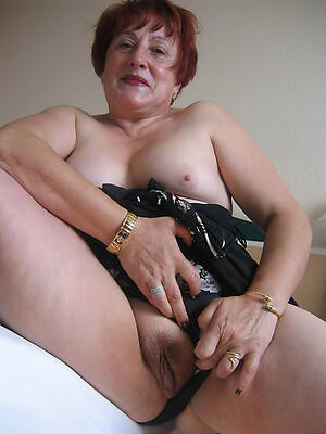 reality sexy mature cunts