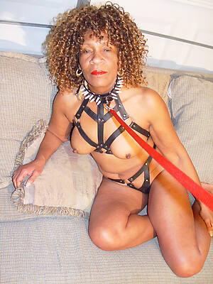 nasty mature ebony ladies homemamde porn pics