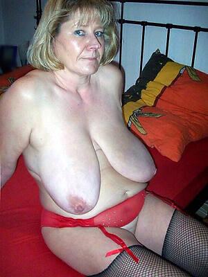 petite limp tits full-grown unconforming galleries