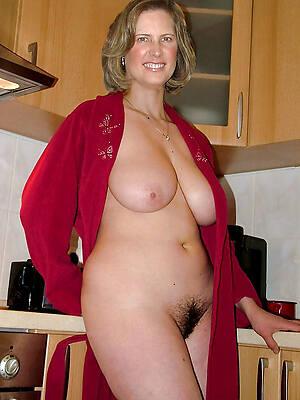 mature slut wifes porn