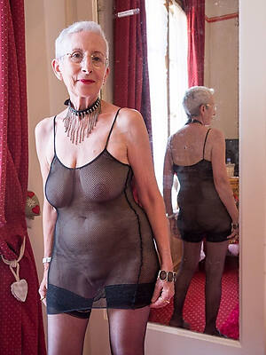 free of age granny tits pictures