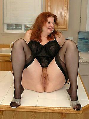 busty redhead mature sex pics
