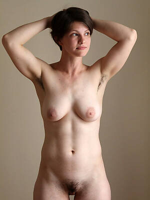 busty 40 added to mature amateur porn matters