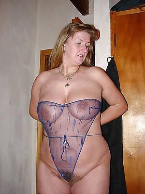 venerable chubby women pussy porn
