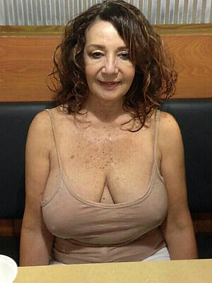 hot sexy 50 plus adult