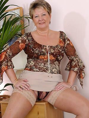hot full-grown upskirt sex pics