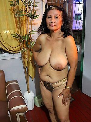 hot crestfallen grown up hairy latina pussy