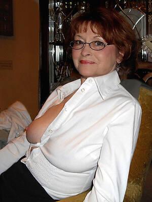 real mature mom porn pics