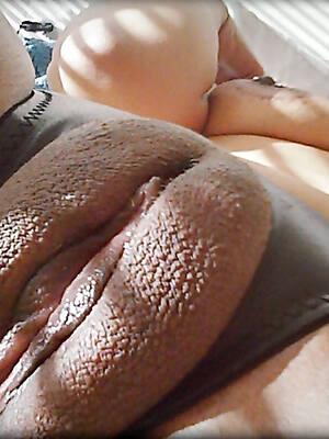 mature ebony ladies porn