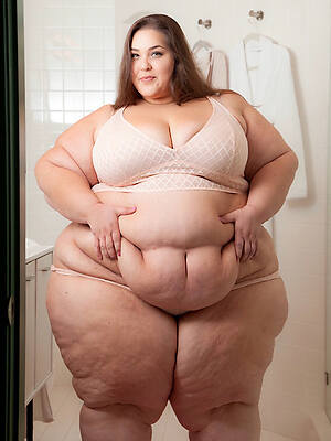 free hd fat naked matures photo