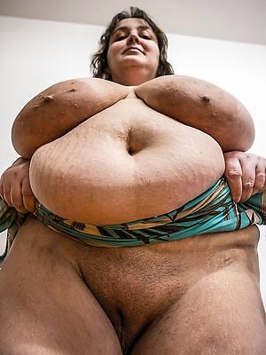 hot sexy fat mature xxx