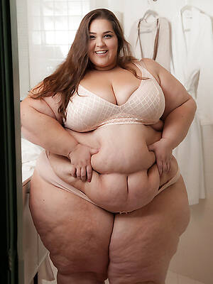 nasty horny fat mature
