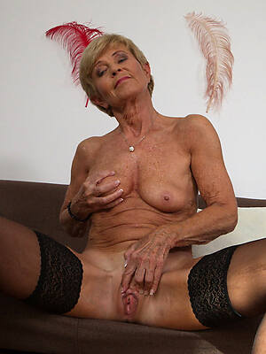 well done 60 plus women free gallery