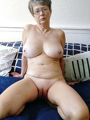 hot sexy naked 60 year old women free gallery