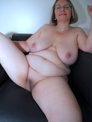 free hd beautiful naked old ladies