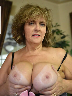 free hd beautiful mature women photos