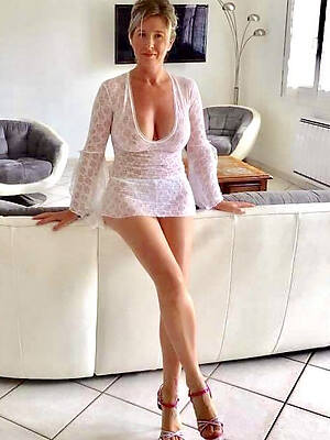 superb mature women photos
