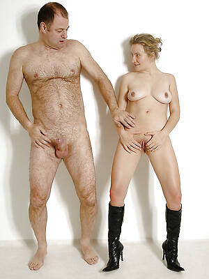 uk mature couples sex pics