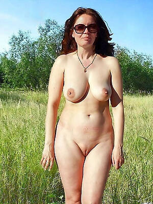 of age nude photography