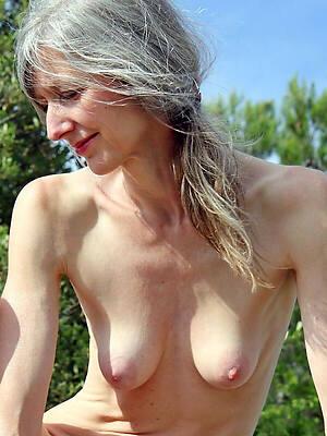 50 savoir vivre old naked battalion see porn pics