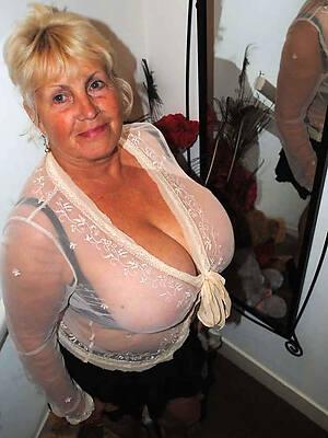 hot chap-fallen erotic mature babes