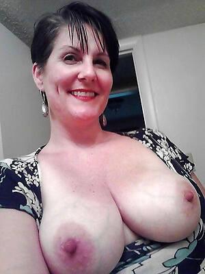 petite naked mature pair photos