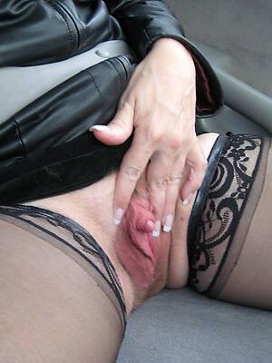 free hd lawcourt mature pussy sexy pics