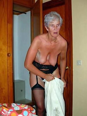 hot amateur granny porn pictures